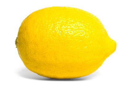 we never sell lemons at Dubai 4x4 Soni Motors Dubai